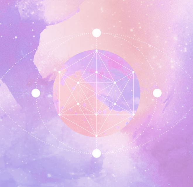 Sacred-geometry-square2