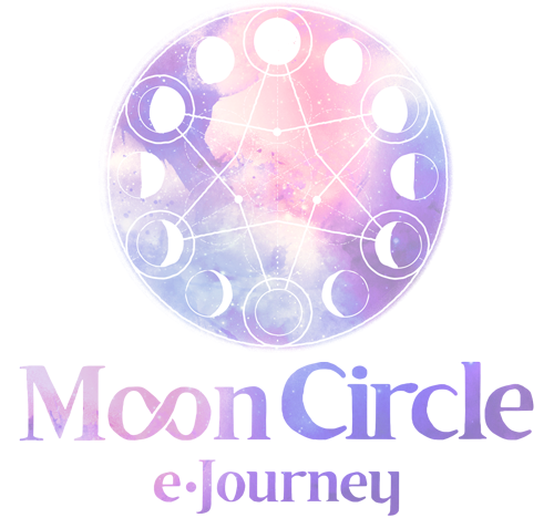 making-sacred-moon-circle-e-journey-small-white-smaller