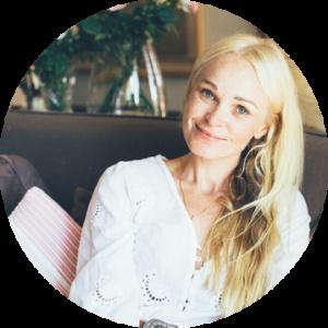 tesimonial-making-sacred-Lauren-Falconer