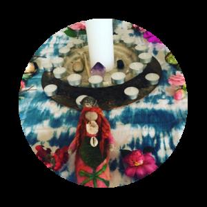 making-sacred-workshops-sircle