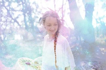 talulahgough-fairy