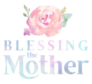 blessing-the-mother-making-sacred