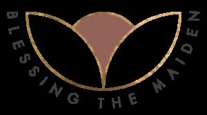 BTM – Logo-01