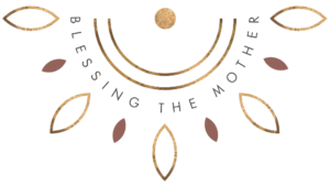 BTMO – Logo-01