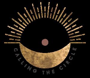 CTC – Logo-01