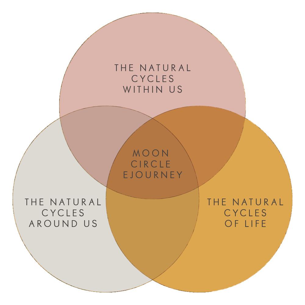 Moon Circle Logo-02
